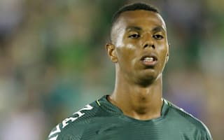 Chapecoense docked three points, knocked out of Copa Libertadores