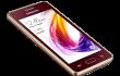 Samsung Z2: el primer Tizen con 4G solo cuesta 60 euros
