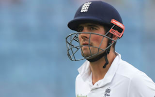 Bayliss expects Cook to remain as England captain