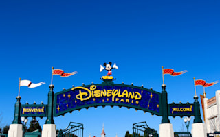 How to save hundreds on a trip to Disneyland Paris