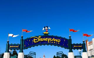 How to save hundreds on a trip to Disneyland Paris