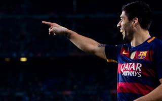 La Liga Review: Barcelona, Madrid post big wins