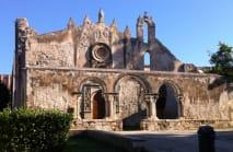 Sicily Tours & Taxi Taormina