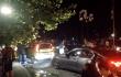 De locos: una horda de jugadores de Pokémon GO colapsa Central Park