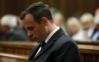 Prosecution to appeal for longer Pistorius sentence