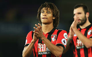 Chelsea recall Ake from Bournemouth loan