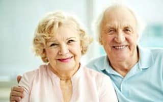 Sell us elderly people's homes to help the property shortage