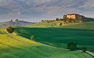 Ten of the best: Places to visit in Tuscany