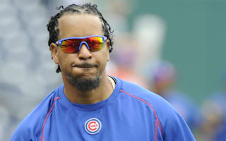 Manny Ramirez signs with club in Japan to revive playing career