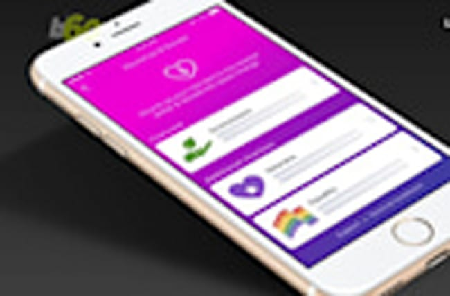 Ride with Lyft and Do Some Good At The Same Time