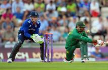Buttler hints at Bangladesh concerns