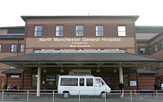 Mothers and babies died at NHS trust plagued by errors - review