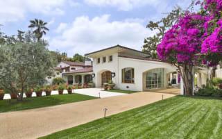 Bruce Willis still struggling to sell Hollywood mansion