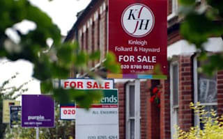 Mortgage fraud predicted to soar