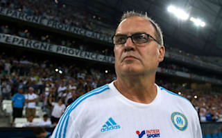 Bielsa would call me before coming to Marseille - Passi