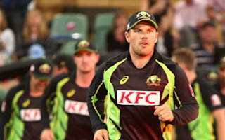 Missing kit bag sidelines Finch for IPL clash