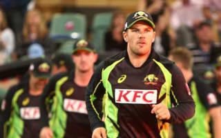 Missing kit bag sidelines Finch for IPL clash