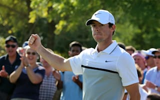 McIlroy feeling back to his best after Dubai triumph