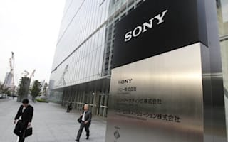 Sony fined £250,000 for data breach