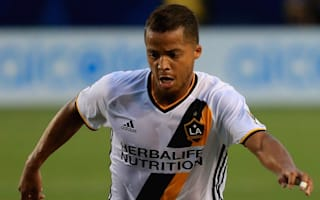 MLS Review: Donovan returns as Dos Santos stars for Galaxy