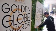 Nominados a los Globos de Oro 2018: las plataformas de streaming vuelven a brillar con sus series