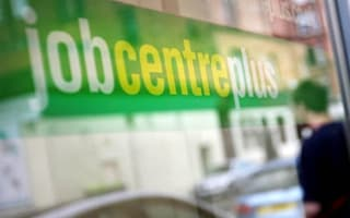 Zero hours deals 'undermine trust'