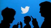 Twitter pone fin al límite de los caracteres... en fotos, vídeos y citas