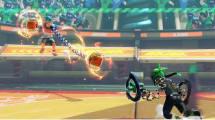 Nintendo presenta a los personajes de Arms con un nuevo vídeo