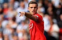 Henderson optimistic over Liverpool campaign