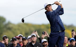 Fowler pleased with form