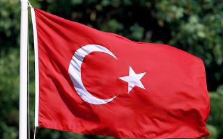 Turkish Grand Prix could return to F1 calendar