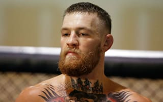 Mayweather camp on talk of Conor McGregor fight: Just stop it