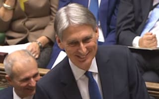 7 ways the Autumn Statement might actually affect your life