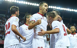 Vitolo open to Premier League move