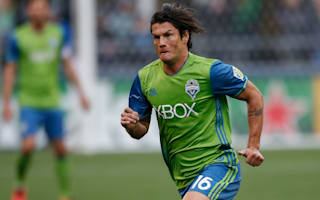 MLS Review: Sounders stun Dallas, Impact tame Red Bulls