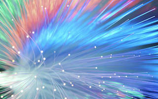 80% sick of misleading broadband adverts