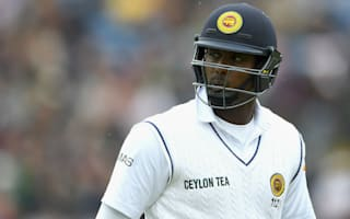 Mathews urges Sri Lanka to right the wrongs