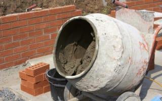 One in ten homeowners let down by builders