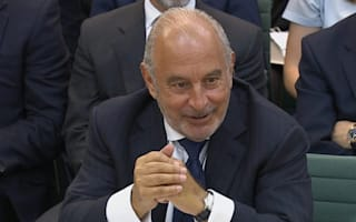 MPs call for Sir Philip Green to lose knighthood over BHS collapse