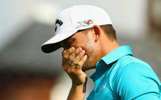 Porteous claims Joburg crown to seal Open place