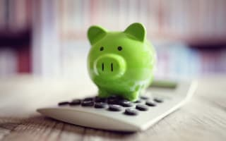 Four accounts that beat the new NS&I 2.2% savings bond