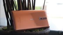 Nokia 8, toma de contacto: esta sí que es la verdadera vuelta de Nokia
