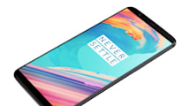 El OnePlus 5T da el salto a la pantalla 18:9 y con cámaras más luminosas