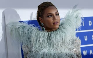Adele and Beyonce to compete for top awards at 2017 Grammys