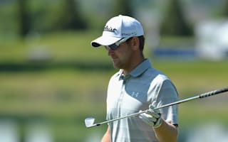 Wiesberger wants more on home turf