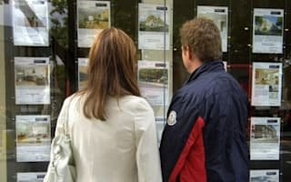 Are you an attractive homebuyer?