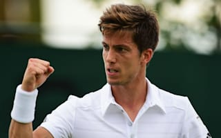 Olympic dream could prompt Bedene to re-defect