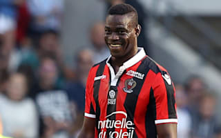 What You Might Have Missed: Empoli cannot buy a goal, Balotelli back with a bang