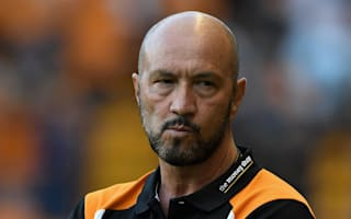 Zenga: Difficult for Inter to reach Champions League
