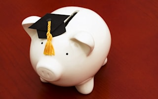 Student loans - how to apply and how much can you borrow?